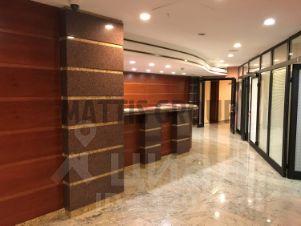 Снять помещение под офис Ростовская набережная коммерческая недвижимость красноярска 2015