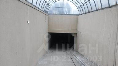 Екатеринбург купить гараж вторчермет купить гараж в барнауле железный