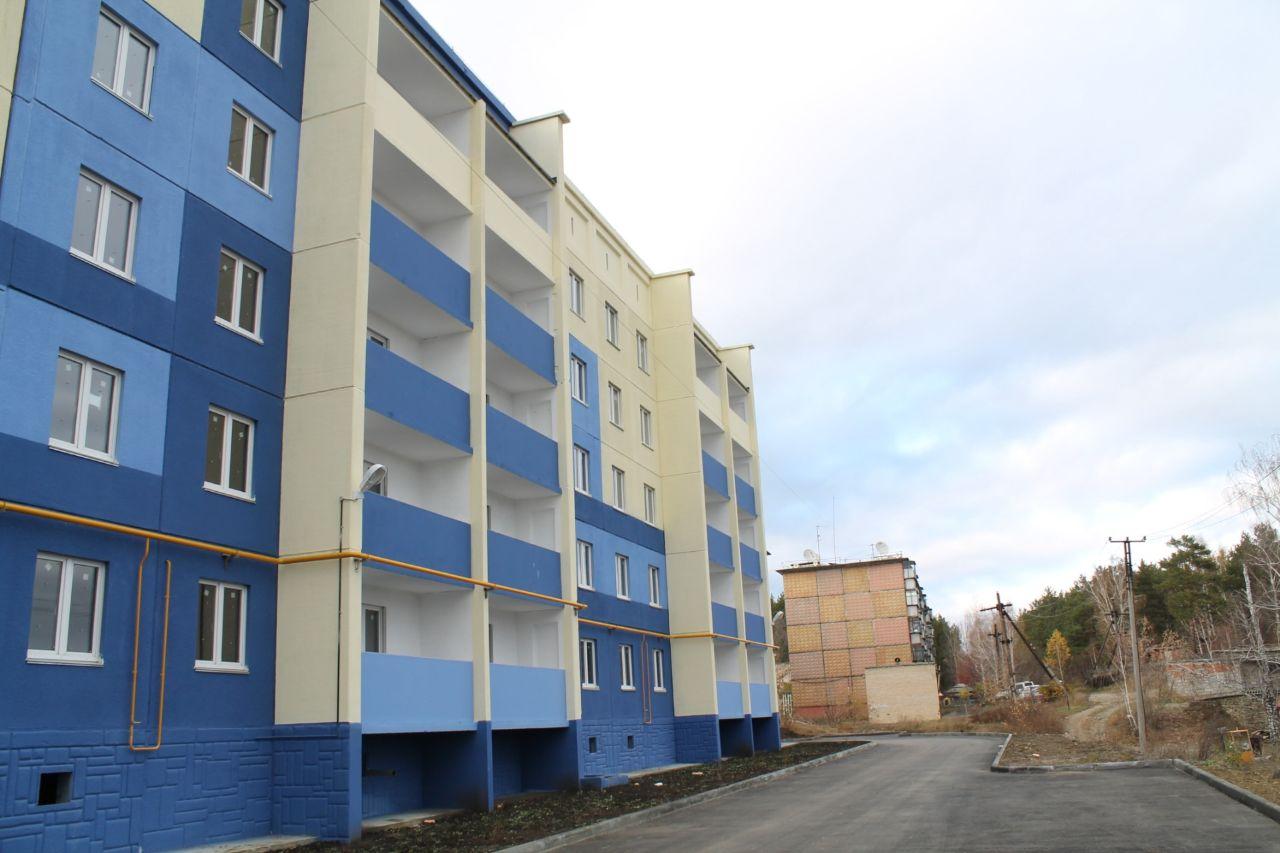 жилой комплекс Дальняя Дача
