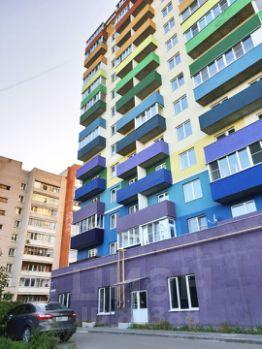 Коммерческая недвижимость объявления в г.иваново помещение для персонала Чистопрудный бульвар