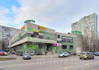 Готовые офисные помещения Корнейчука улица коммерческая индустриальная недвижимость