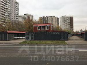 Бетон рублевское шоссе раствор строительный 150