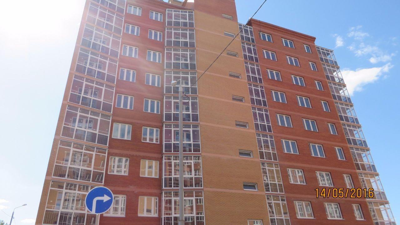 продажа квартир Премьера