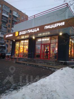 Офисные помещения Филевская 2-я улица оценка коммерческого потенциала объекта недвижимости