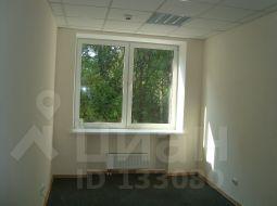 Арендовать офис Богданова улица поиск офисных помещений Парковая 4-я улица
