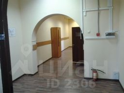 Аренда офиса 60 кв Калибровская улица г.пушкино аренда офиса на ул.горького