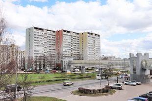 Купить трудовой договор Зеленоградская улица купить справку 2 ндфл Подольская улица