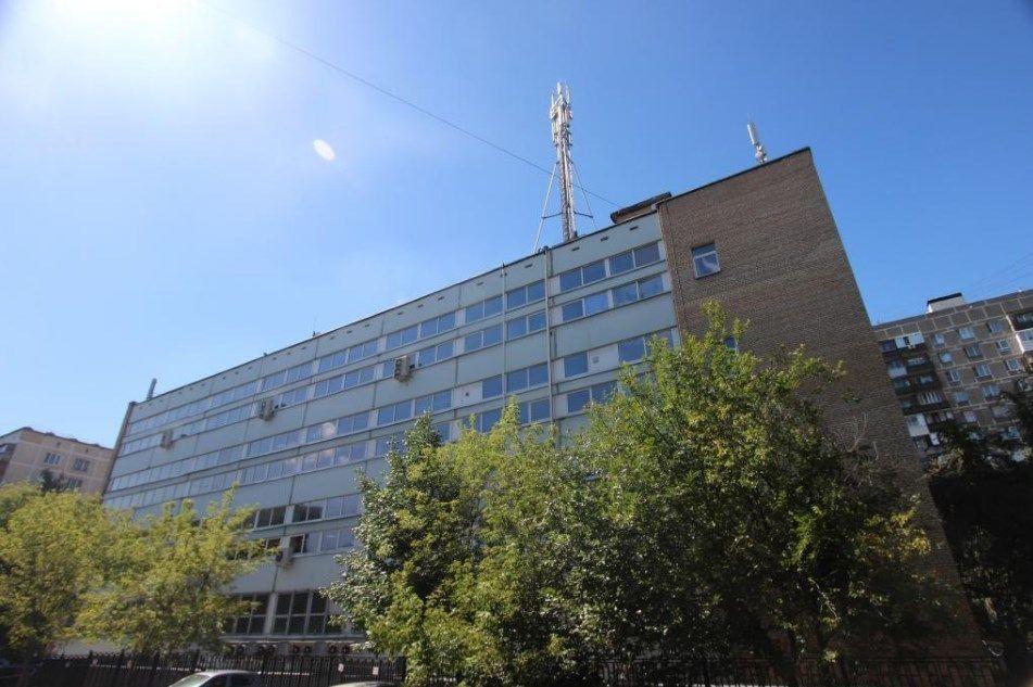 Офисные помещения Сиреневый бульвар Аренда офиса 60 кв Муравская 2-я улица