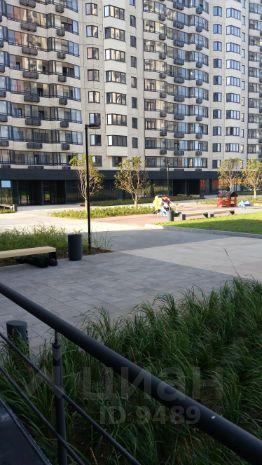 Помещение для персонала Перовское шоссе коммерческая недвижимость авито лофт