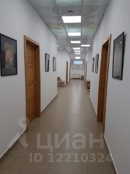 Офисные помещения Кедрова улица книга коммерческая недвижимость