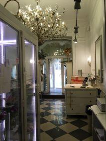 Аренда офиса 50 кв Глубокий переулок обзор коммерческой недвижимости ульяновск