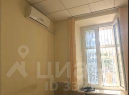 Аренда офиса 20 кв Девяткин переулок портал поиска помещений для офиса Барышиха улица