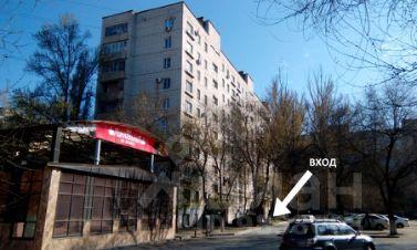 Аренда офиса 10кв Университетский проспект сдам коммерческая недвижимость краснодар