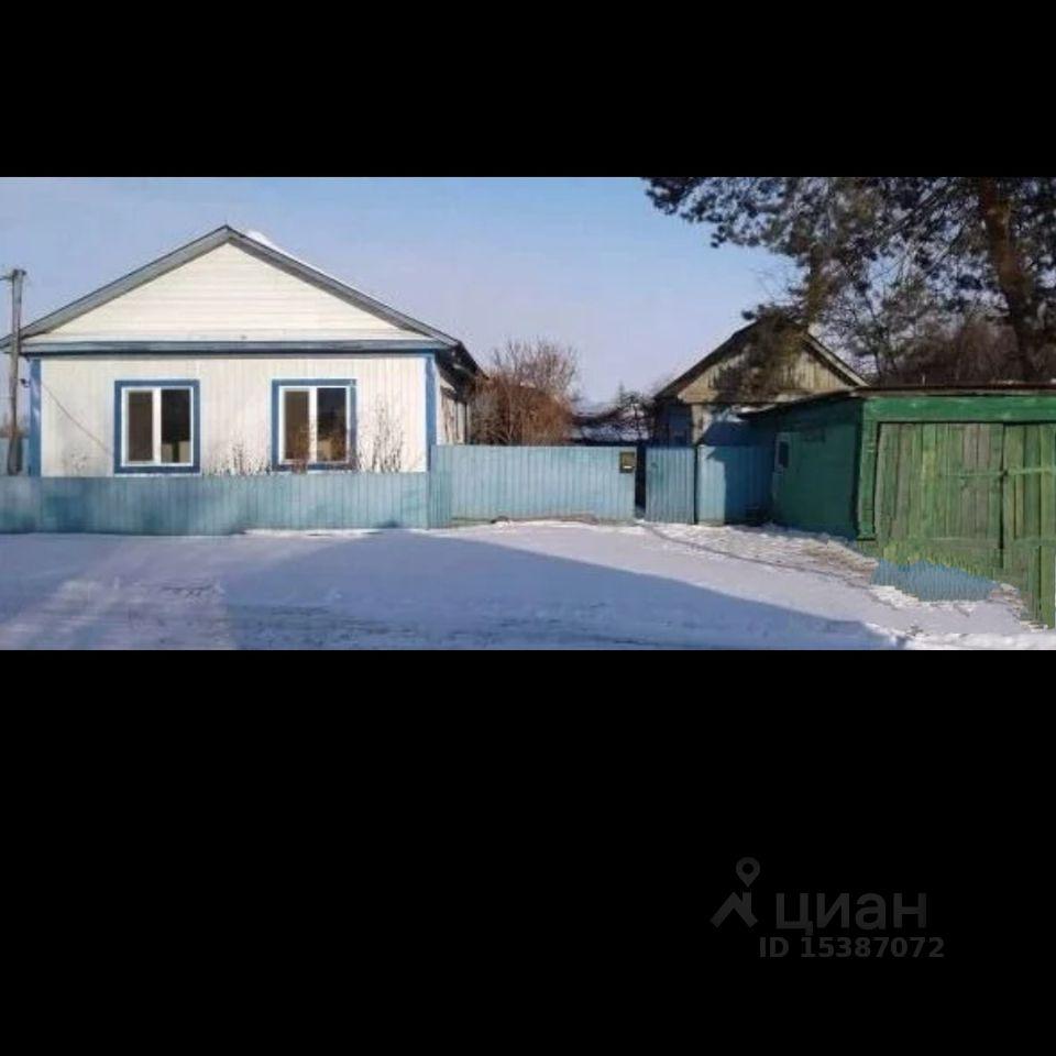 необычным поверхностным фото село черемхово амурской области сможете избежать самых