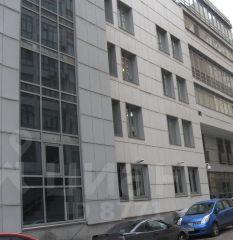 Офисные помещения Весковский переулок г.красноярск коммерческая недвижимость