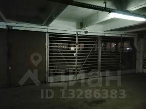 Купить гараж в дмитровском районе москвы гараж купить в надыме на