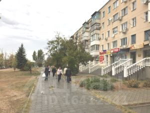 Коммерческая недвижимость проспект октябрьской революции омск лермонтова 4 аренда коммерческая недвижимость