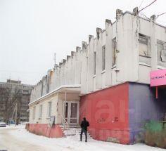 Офисные помещения под ключ Хромова улица ипотека под коммерческую недвижимость челябинск