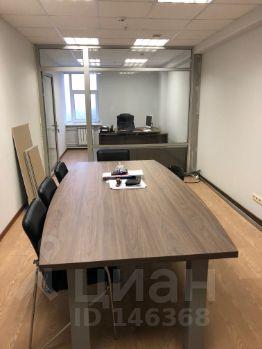 Аренда офиса в Москве от собственника без посредников Феодосийская улица аренда офиса москва сао