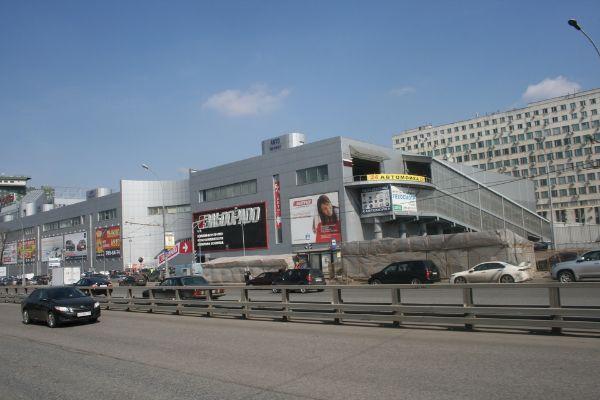 Про специализированный торговый центр. Торговый Центр Москва находится по  адресу Москва, Каширское шоссе ... 091b705b662