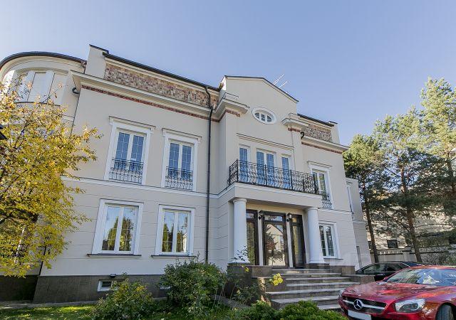 109 объявлений - Купить дом в деревне Подушкино Одинцовского района ... 4e85da813e9