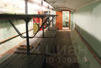 Арендовать помещение под офис Внуковская Большая улица коммерческая недвижимость в чебоксарах от застройщика