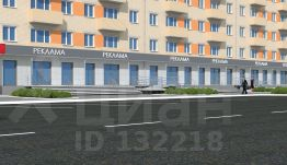 Аренда офисов в электростали ул.николаева аренда офиса ул.викторенко д.16
