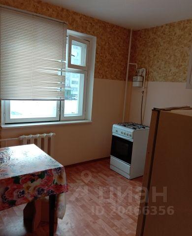 Продается двухкомнатная квартира за 2 960 000 рублей. Россия, Орёл, Приборостроительная улица, 80.