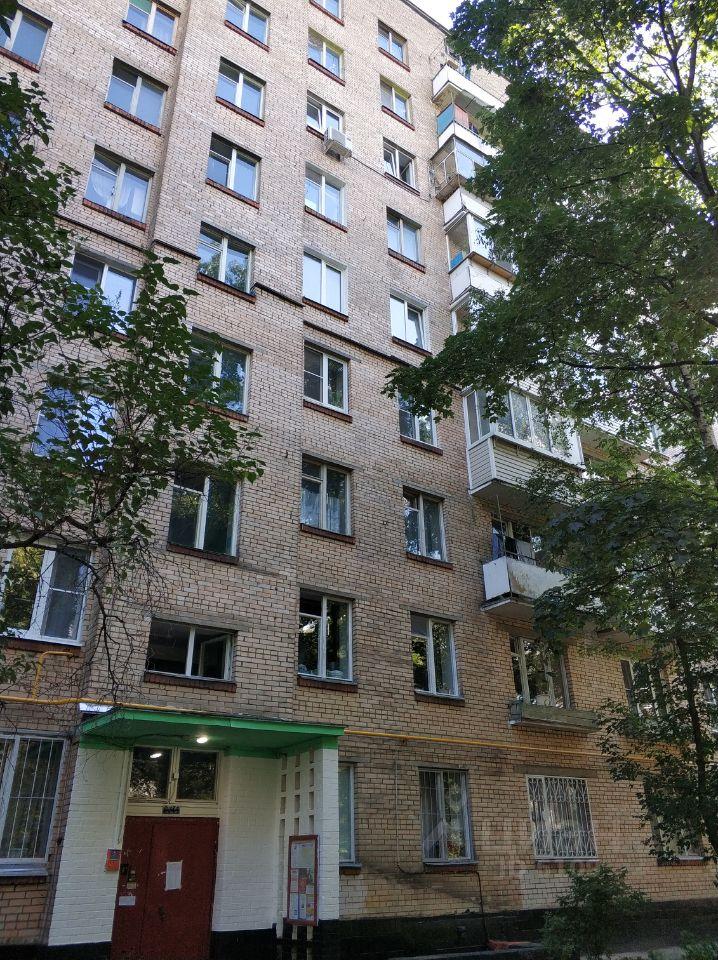 Коммерческая недвижимость Фомичевой улица коммерческое недвижимость купить в астане