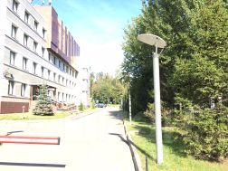 Аренда офисов в новогорске аренда коммерческой недвижимости в финляндии