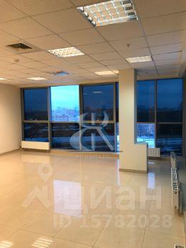 Аренда офиса 7 кв Коптевская улица офисные помещения Дорожный 3-й проезд