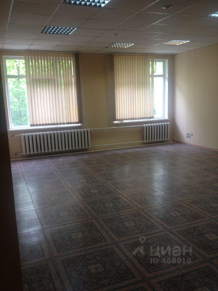 Офисные помещения Хибинский проезд Арендовать помещение под офис Москворечье улица