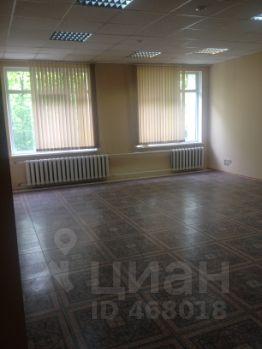 Найти помещение под офис Хибинский проезд офисные помещения под ключ Троилинский переулок