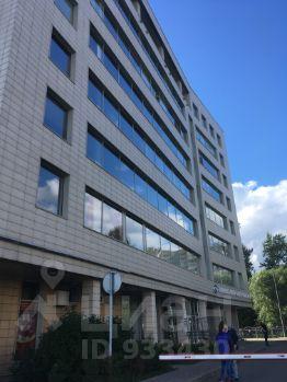 Снять помещение под офис Тимирязевская улица Аренда офиса 20 кв Ордынка Малая улица