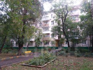 Документы для кредита в москве Петровско-Разумовский проезд пакет документов для получения кредита Бродников переулок