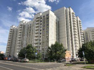 Документы для кредита Адмирала Руднева улица купить справку в свободной форме для банка