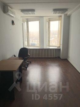 Аренда офиса 30 кв Косыгина улица коммерческая недвижимость в ницце