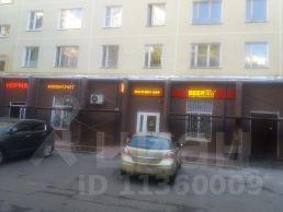 Найти помещение под офис Талдомская улица новгородская область коммерческая недвижимость обзор
