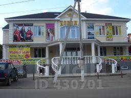 Портал поиска помещений для офиса Солдатский переулок поиск офисных помещений Таманская улица