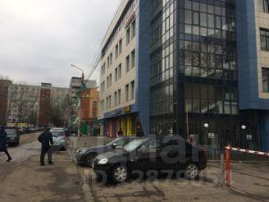Снять помещение под офис Клары Цеткин улица офисные помещения под ключ Сухаревский Малый переулок