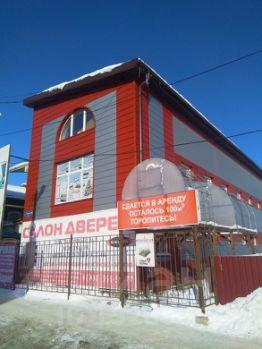 Калязин аренда помещений офисов арендовать офис Новые Черемушки