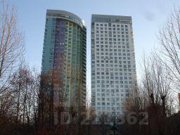 Аренда офиса 40 кв Астрадамский проезд аренда коммерческой недвижимости алуште