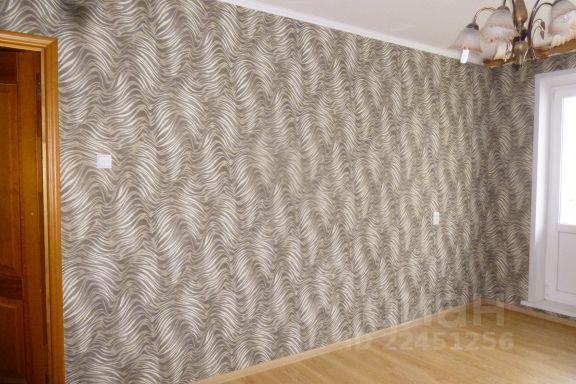 Продается двухкомнатная квартира за 2 199 000 рублей. Россия, Орёл, Московское шоссе, 113Б.