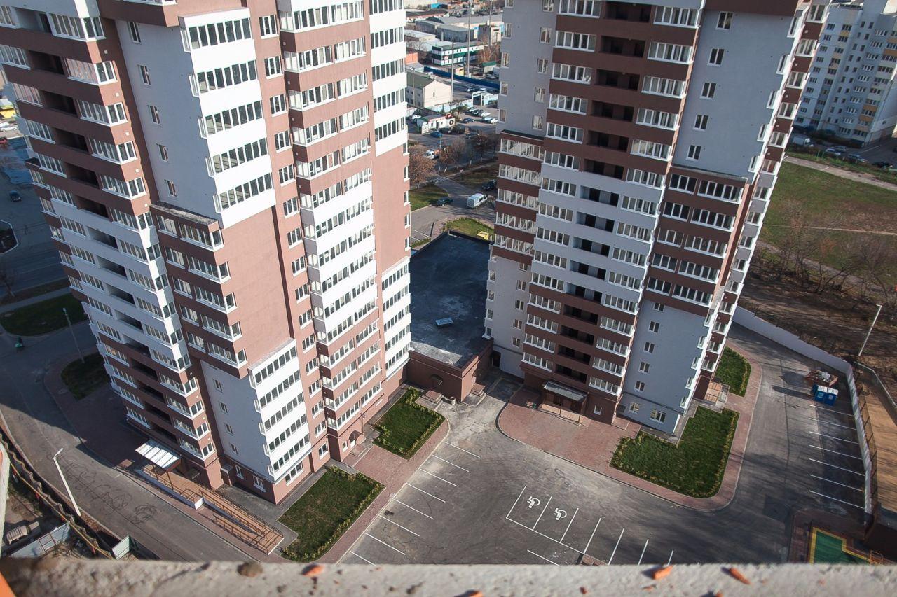 продажа квартир Попов