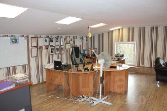 Аренда офиса в калининграде цена цены на коммерческую недвижимость 2004