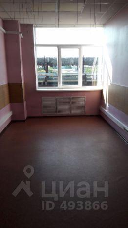 Снять помещение под офис Подъемная улица Коммерческая недвижимость Текстильщики