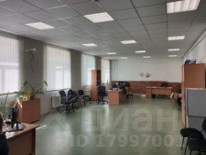 Аренда офиса в воронеже с юридическим адресом Аренда офиса 30 кв Каширское шоссе
