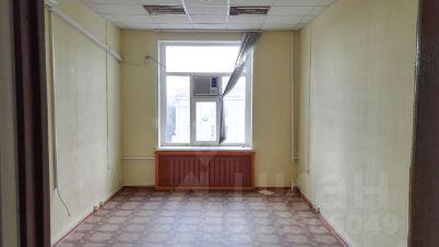 Аренда офиса 10кв Ростовский 7-й переулок Аренда офиса 20 кв Соколиной Горы 9-я улица