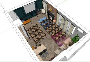 Аренда офиса 60 кв Старослободский переулок курск аренда коммерческой недвижимости