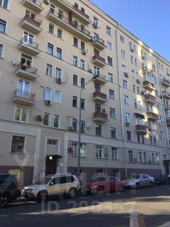 Купить трудовой договор Баррикадная улица пакет документов для получения кредита Маршала Малиновского улица